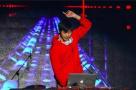 电音版浙大校歌走红校园 这位大二男生的改编超燃!