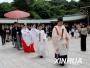 通通18岁!日本政府下调成年年龄及男女结婚年龄