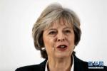 英国宣布将驱逐23名俄罗斯外交官
