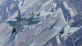 英媒:俄军三天内可攻占波罗的海国家 北约正提升战力