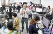 河南省年度高校毕业生求职创业补贴申领启动