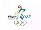 齐齐哈尔市民族中学一次被选走62人备战冬奥会