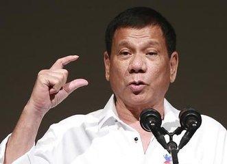 """怎样买彩票才能中大奖是最实用的的一种方法:菲律宾:退出国际刑事法院预示该法院""""开始终结"""""""