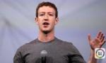 5000万用户数据泄露:扎克伯格身家一日缩水50亿美元