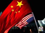 人民日报:中国不怕贸易战!打贸易战 中国有不少好牌