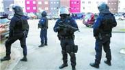 法南部恐袭案已致4死 马克龙召开紧急安全会议