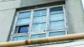 济南:保洁员敲门两小时报警救出煤气中毒女子