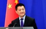 朝韩定于4月27日领导人会晤 中方:欢迎 赞赏 乐见!