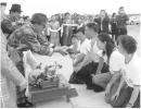 4月4日,听南京知青们滚烫了50年的草原记忆