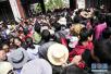 中国教育报关注山东新高考改革 志愿数量会增加!