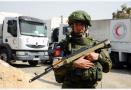 媒体:美国打击叙利亚几成定局!俄罗斯将如何回应?
