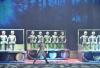 """朝鲜第31届""""四月之春""""友谊艺术节开幕 中国艺术团访朝促进两国友好关系"""