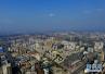 生态环境部发布前三月空气质量红黑榜 你家上榜了吗?