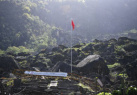 汶川地震10年