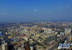 3月河北省环境空气质量排名 衡水拿两个第一