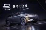 2018北京车展创新技术前瞻 又是一场科技大秀!