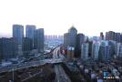 辽宁经济形势深观察:高质量引资促高质量发展