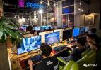 青少年登录境外服务器玩网游暗藏风险:专家有啥建议?