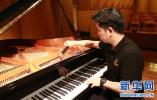 星海钢琴北京迁往沧州建工厂 70岁老字号转型奏新曲