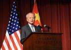 """崔天凯:我们无意用中国的""""新时代""""取代美国的""""旧时代"""""""
