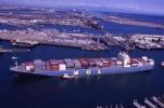 上海海事局:2018年将研究制定自贸港海事监管服务方案