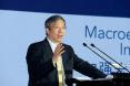 中美央行新行长首度会晤:就经济形势货币政策交换意见