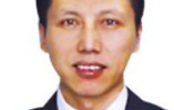 张长斌提名黑龙江省科技厅厅长人选 郭大春任厅党组书记