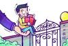 家长来信人民日报谈孩子教育:择校又远又贵又折腾