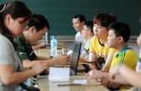 """杭州市区民办初中今起网上报名 多重利空下""""民办热""""会降温吗?"""