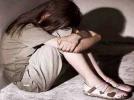 南通9岁女童搭电梯被尾随性侵 81岁嫌疑人获刑16个月