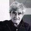阿尔贝托·布里