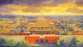 南京将在南部新城建故宫南迁文物博物馆