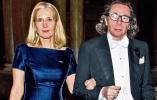 二战后首次!今年的诺贝尔文学奖不颁了明年发俩,原因太丢人了
