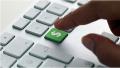 互联网消费陷阱频发 消费维权需要提升效率