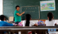义务辅导四百乡村孩子 病床上撑起二十年琅琅书声
