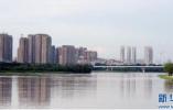 辽宁省将开展第四次全国经济普查