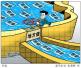 高壓持續滲透 多地摸底嚴查地方政府隱性債務