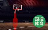 YBU全国青少年篮球联赛在京启动