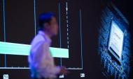 智能科技:未来已来