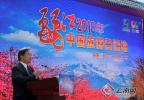 """丽江市委书记:视游客为亲人 全力打造""""世界级旅游目的地"""""""