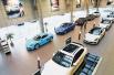 汽车进口关税7月1日起下调:将给消费者带来多大实惠?