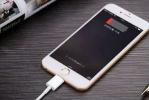 iPhone保外电池更换款项 满足这些条件可领394元