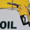 油价又涨了
