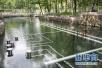 《日照市飲用水水源地保護條例》7月1日正式施行