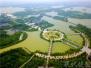 江苏发布环境保护十大典型案例,徐州潘安湖获评治理典范