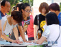 山东启动实施农科生公费教育 今年招生7330人