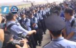 浙滇警方跨境摧毁网络诈骗团伙:抓获184人,多为90后