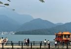 台湾商家怀念大陆游客:以前茶叶蛋一天可卖出五六千颗