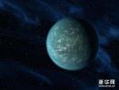 1.5亿光年外黑洞吞噬恒星:科学家追踪工作持续十余年