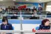 """端午節恰逢""""618"""" 京城消費者投訴同比增逾三成"""